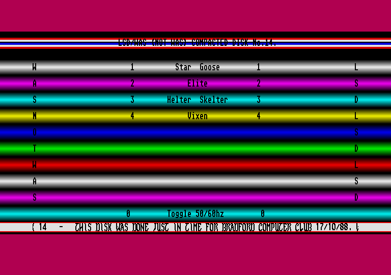 screenshot from disc 014v1