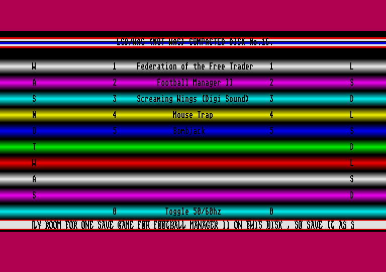 screenshot from disc 016v2