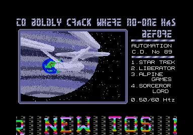 screenshot from disc 089v2
