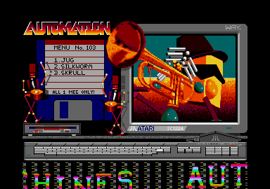 screenshot from disc 103v2