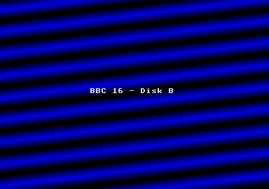 screenshot from disc 016b