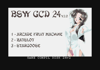 screenshot from disc 024v2