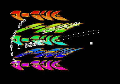 screenshot from disc 102b