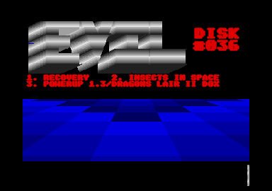 screenshot from disc 036