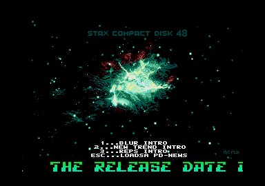 screenshot from disc 048